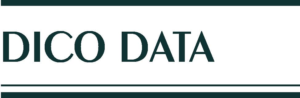 Dico Data