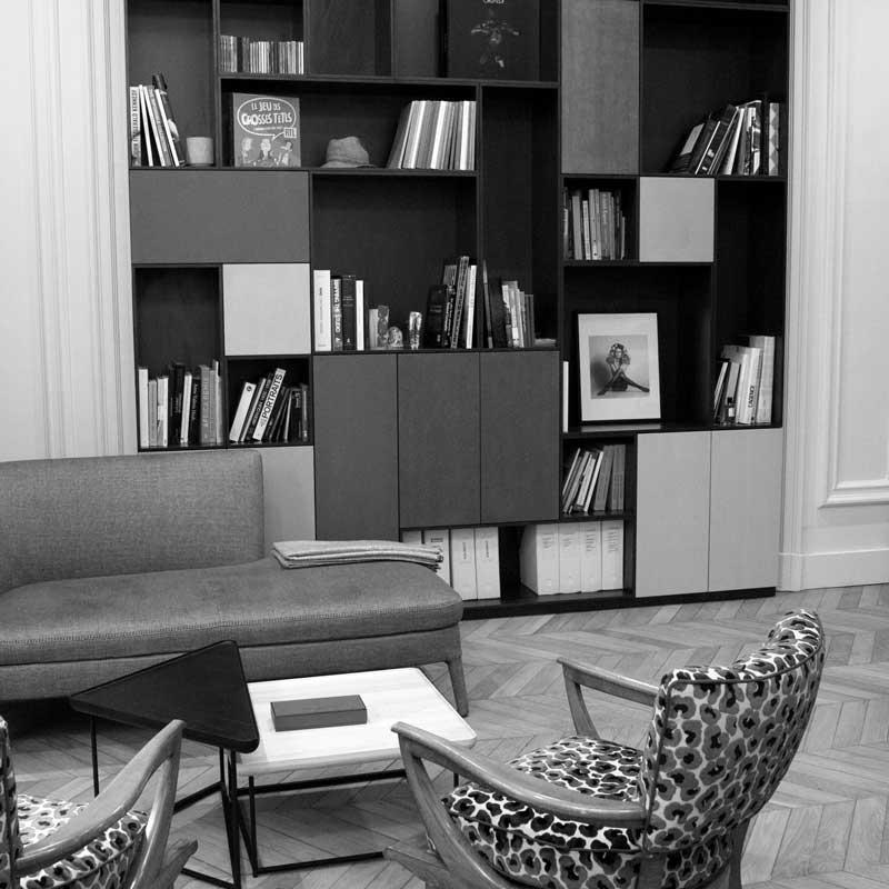 Accueil cabinet jacob avocats - Cabinet avocat propriete intellectuelle ...